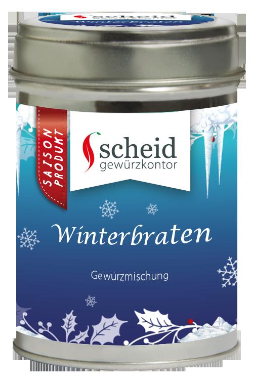 Winterbraten